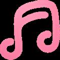 哔哩哔哩音乐插件 V1.2.0 官方版