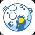 月球理想家 V1.0.0 安卓版