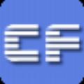 CF一键领取助手电脑版2021 V2.7.2.6 免费破解版