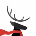 知群设计圈 V1.0.8 安卓版