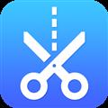 抠图换背景 V1.1.6 安卓版