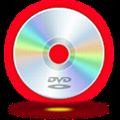 ImTOO DVD Creator(光盘制作工具) V7.1.3 破解版