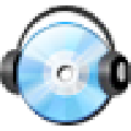Joboshare DVD Audio Ripper(DVD翻录工具) V3.5.5 破解版