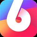 6毛畅玩 V1.6.0 安卓版