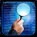 PKF Product Key Finder(产品密钥找回软件) V1.4.0 破解版
