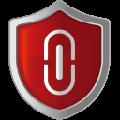 SecoClient(华为防火墙) V7.0.2.26 官方版