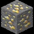 HIM Best Minecraft Launcher(我的世界HBMCL启动器) V2.0.1 免费版