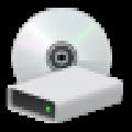 USBCopyer最新版(U盘文件复制工具) V5.11 吾爱破解版