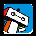 积木AI课 V1.3.7 安卓版