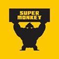 超级猩猩 V1.0.0 安卓版