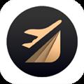铂雅飞行 V2.4.1 安卓版