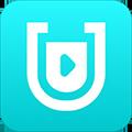 U频 V2.1.3 安卓版