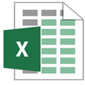 xlsx办公软件破解版 V2021 免费完整版