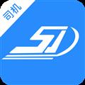 盛捷快运司机端 V1.0.1 安卓版