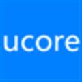 ucore操作系统 V1.0 免费版