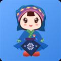政协智慧党建平台 V1.1.3 安卓版