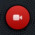 全能录屏大师 V1.0.0 安卓版