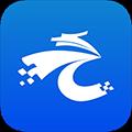 住建云 V2.2.7 安卓版
