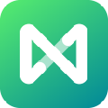 MindMaster2021专业版永久激活码 V8.5.1 中文免费版