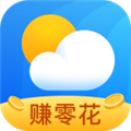 趣查天气 V4.1.1 安卓版
