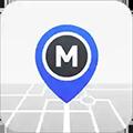 马克地图 V1.3.0 安卓最新版