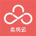 卖房云 V1.0.0 安卓版