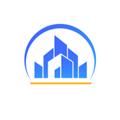 HQ智慧工地平台 V2.0.1 安卓版