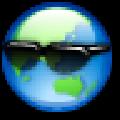 NeoDownloader破解版 V4.0 汉化免费版