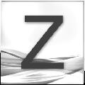 3DF Zephyr Pro V4.519 中文破解版