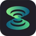 Wormhole(电脑控制苹果软件) V1.5.2 官方版