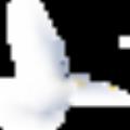 空距计算器 V1.0 免费版