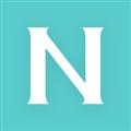 米哈游人工桌面 V1.0.0.14 安卓版