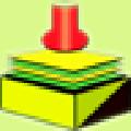 实创出纳伴侣 V1.11 免费版