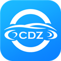 车舵主软件 V3.0.1 安卓版