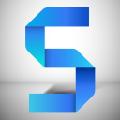 新点BIM5D算量软件破解版 V3.1.2 免狗版