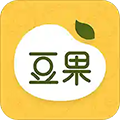 豆果美食手机版 V6.9.72.2 安卓版
