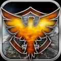 最高警戒共和国之辉破解版 V1.9.28 安卓免费版