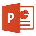 Powerpoint2021破解版(附激活密钥) 32/64位 免费版