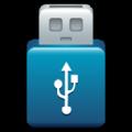 爱纯净U盘启动制作工具 V2020.03.16 最新版