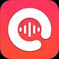 配音圈 V1.0.0 安卓版