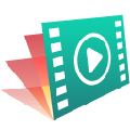 Movavi Slideshow Maker(幻灯片制作软件电脑版) V8.0.1 中文破解版