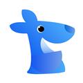 袋鼠律师 V1.0.2 安卓版