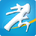 魔考大师注册码破解版 V1.16 免费版