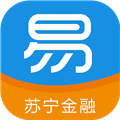 苏宁金融 V6.7.27 安卓版