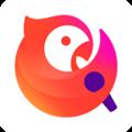 全民K歌电视破解版 V3.9.3.1 安卓版