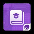 布鲁可学堂 V1.2.0 安卓版