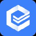 EveryBIM协同管理平台 V6.6.2 最新免费版