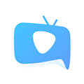 易互动TV版 V8.0.95034 安卓版