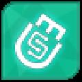 USM联盟版 V2.1.0.0 网络版