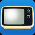 手机电视高清直播软件 V7.2.8.1 安卓最新版